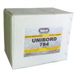 UNIBORD 784