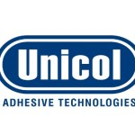 Unicol_logo