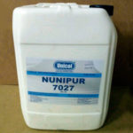 Nunipur 7027