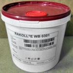 Rakoll E-WB 0301