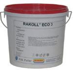 Rakoll ECO-3