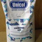 Unibord 634