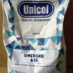 Unibord 635