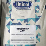 Unibord 637