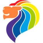 Логотип MaLEVanka