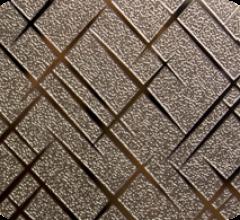 Лабиринт бронза, сезаль (уточняйте наличие)