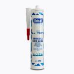 Isocoll-Eco-6056